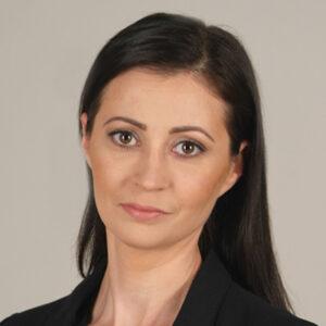 Wiera Guretzki